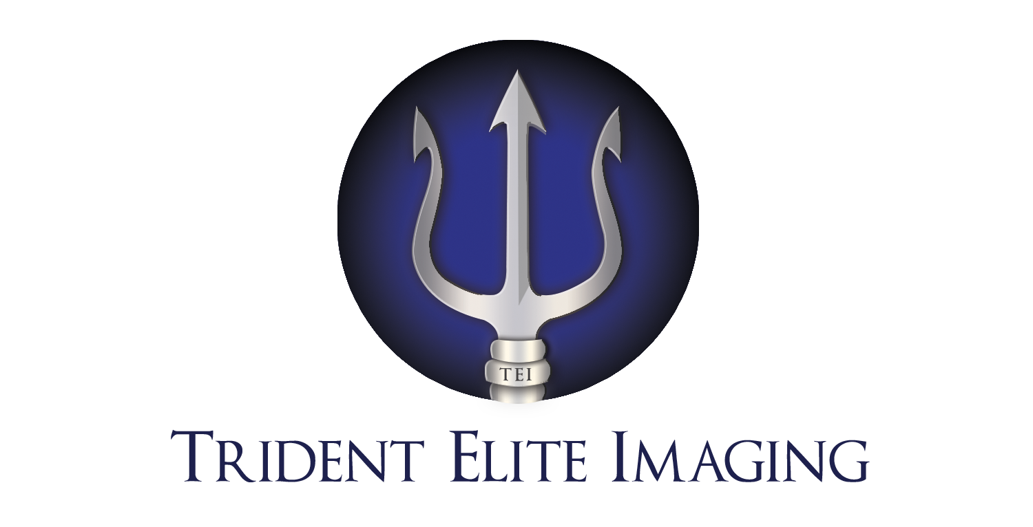 Trident Elite Imaging LLC