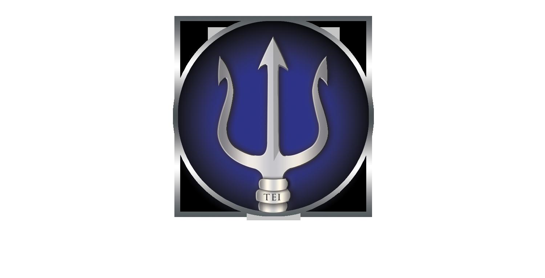 Trident Elite Imaging LLC