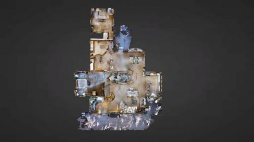 3J5BPkUWe9T - Floor Plan