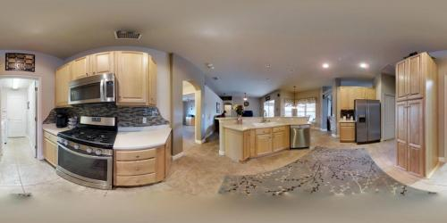 5279 Wexford Dr 2